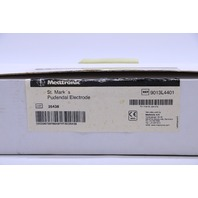 * NEW QTY. 16 MEDTRONIC 9013L4401 ST. MARK'S PUDENDAL ELECTRODE