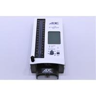 * ADC E-SPHYG 2 9002 AUTOMATIC SPHYGMOMANOMETER