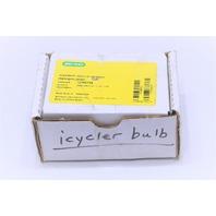 * BIORAD ICYCLER 1708756 HALOGEN LAMP 50W 12V