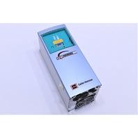 * CUTLER HAMMER SV9F15AC-5M0B00 SV900 SERIES AC DRIVE 1.5HP 440-500 VAC 50/60HZ
