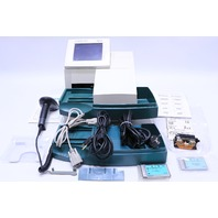 * BAYER SIEMENS CLINITEK 6470 URINE CHEMISTRY ANALYZER