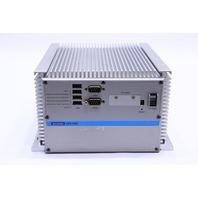 ADVANTECH UNO-3282 P/N UNO3282-D12E INTEL ATOM C2D 1.5G 1GB DDR2
