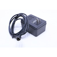 *  NERVEPACE WM075 CONDUCTION MONITOR POWER SUPPLY 5VDC 1.5A