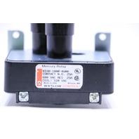 WATLOW KD30-1000-4U00 MERCURY RELAY