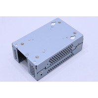 * EMERSON NPS48-M SWITCHING POWER SUPPLY 48VDC 1.25A 60W