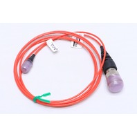 * NEW PROMESS 0701100502 COAX CABLE