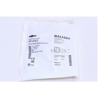 * NEW BALLUFF BES M18ME-PSC80B-S04G-003 INDUCTIVE SENSOR