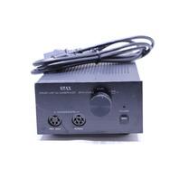 STAX DRIVER UNIT SRM-1/MK2 FOR EARSPEAKER