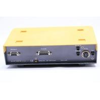 FOWLER SYLVAC D80C CH-1023 CRISSIER DIGITAL INDICATOR