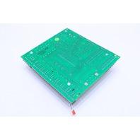 GENERIC 36-0575 DSS1000-CPU-MTR-RV3 CIRCUIT BOARD CONTROLLER