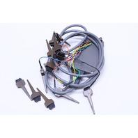 TEKTRONIX P6451 DATA ACQUISITION PROBE