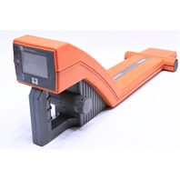 METROTECH 9890 9890-BRL CABLE PIPE LOCATOR