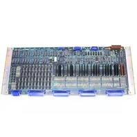 * FANUC A20B-0008-0548/01A CONTROL MODULE INTERFACE BOARD
