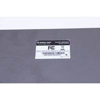 IOGEAR GCS78 PS/2KVM MINI VIEW 8PORT SWITCH