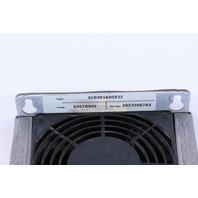 * ABB ACH401600932 AC DRIVE 14.8-15.3 AMP 3 PHASE 380V-480 VAC