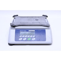 METTLER TOLEDO BBA 432-60 SL COUNTING SCALE