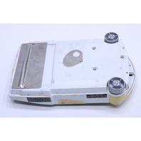 METTLER TOLEDO PG6002-S PG6002-SDR DELTA RANGE SCALE 0.1g-6100g