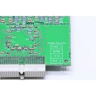 ALLEN BRADLEY A40863-150-51 FOR 1404-M405A-RIO POWERMONITOR 3000 MASTER MODULE