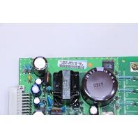 ALLEN BRADLEY A40863-012-51 FOR 1404-M405A-RIO POWERMONITOR 3000 MASTER MODULE
