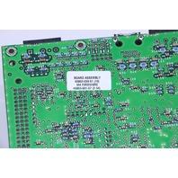 ALLEN BRADLEY A77145-231-51 A40863-032-51 FOR 1404-M405A-RIO POWERMONITOR
