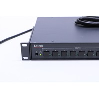 c EXTRON MAV SWRIES AV MATRIX SWITCHER
