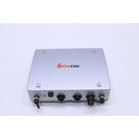 c FIRETIDE HOTPORT 3600-5000 WIRELESS MESH NODE 5GHz