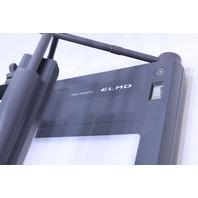 c ELMO HV-5100XG VISUAL PRESENTER