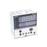 AZBIL YAMATAKE SDC36 C36TC0UD12K0 TEMPERATURE CONTROLLER
