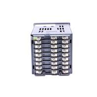 HONEYWELL UDC3300 DC330E-K0-200-30-000TD0-00-00 TEMPERATURE CONTROLLER