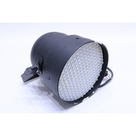 LEDJ MULIT COLORED PAR56 ECO LED