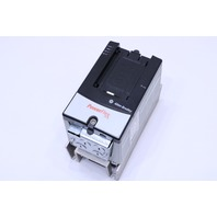 ALLEN BRADLEY POWERFLEX 20AD3P4A0AYNNNNN ADJUSTABLE FREQUENCY DRIVE
