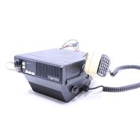 MOTOROLA MAXTRAC D35MWA5GC3AK SMARTNET TWO WAY RADIO #2