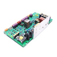ABB 3BHB003431R0001 CIRCUIT BOARD