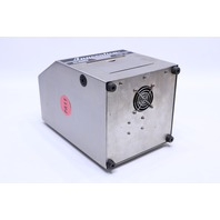 CLIMET CL-500EX-01 INNOVATION PORTABLE LASER PARTICLE COUNTER
