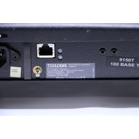 TEKLOGIC 9150 WIRELESS GATEWAY