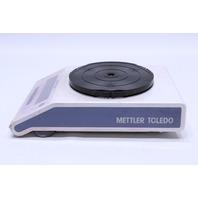 METTLER TOLEDO  ML1502E SCALE