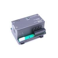EATON 70C1776 ATC-900 ACCESSORY I/O MODULE