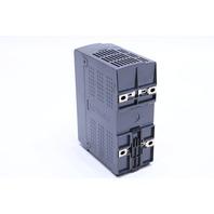 KEYENCE  CV-2100P CONTROLLER DIGITAL IMAGE SENSOR