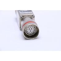 HEIDENHAIN  364914-01 ADAPTER CONNECTOR