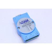 ADVANTECH ADAM-4520 MODULE ISOLATED CONVERTER