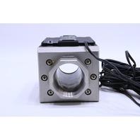 KEYENCE FD-MH500A ELECTROMAGNETIC FLOWSENSOR