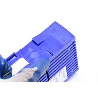 HIRSCHMANN RS2-TX RAIL SWITCH
