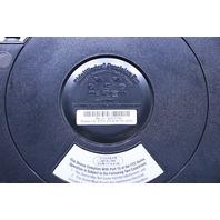 MIRCOSOFT X03-57540 SIDEWINDER PRESICION PRO JOYSTICK CONTROLLER