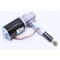 * NEW MOTION SYSTEMS 85151-611 73464 24VDC 3000RPM ACTUATOR