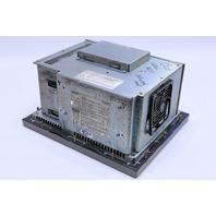 * XYCOM 3510 OPERATOR INTERFACE 3510-017014001601G
