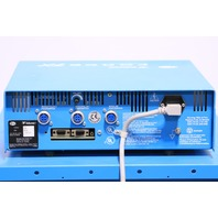 * VALLEYLAB FORCE FX ELECTROSURGICAL GENERATOR COVIDEN CART