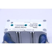 EATON LFD3070R CURRENT LIMITER