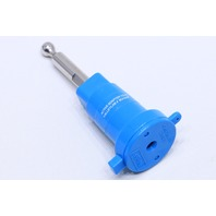 * VALLEYLAB E0502 ELECTROSURGICAL ADAPTER FOR VALLEYLAB & BOVIE