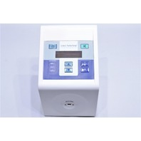 * MEDLINE LMA PERFECT TEMP 210000 v015 CONTROL UNIT