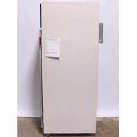 * JEWETT BBR25SI-1B HEMA PRO 2000 BLOOD BANK REFRIGERATOR